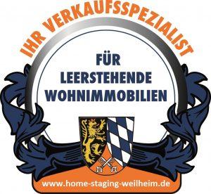 logo-emschermann_pf-b1